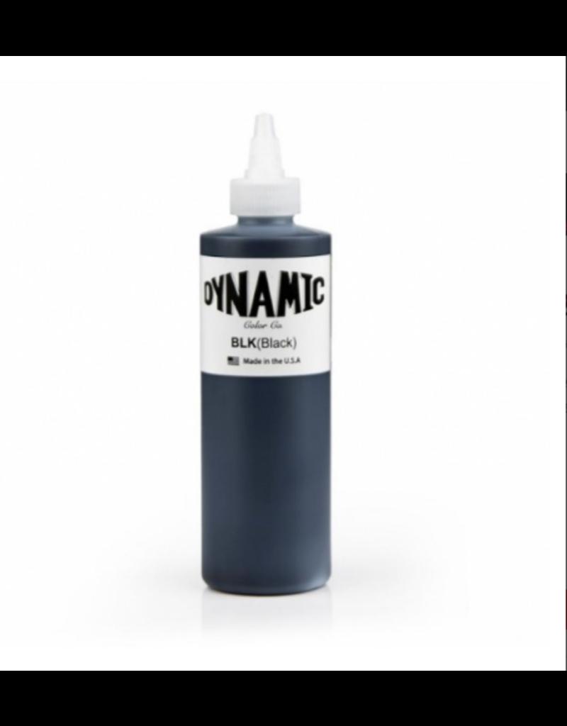 Dynamic Dynamic Art Supply Drawing Ink | Black 240ml