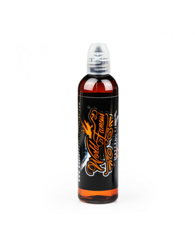 World Famous World Famous Special Shading Solution | 120ml