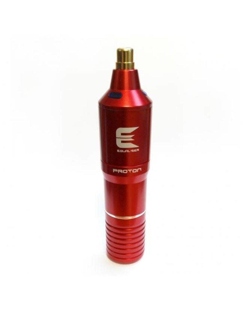 Equaliser Equaliser Proton | MX RED