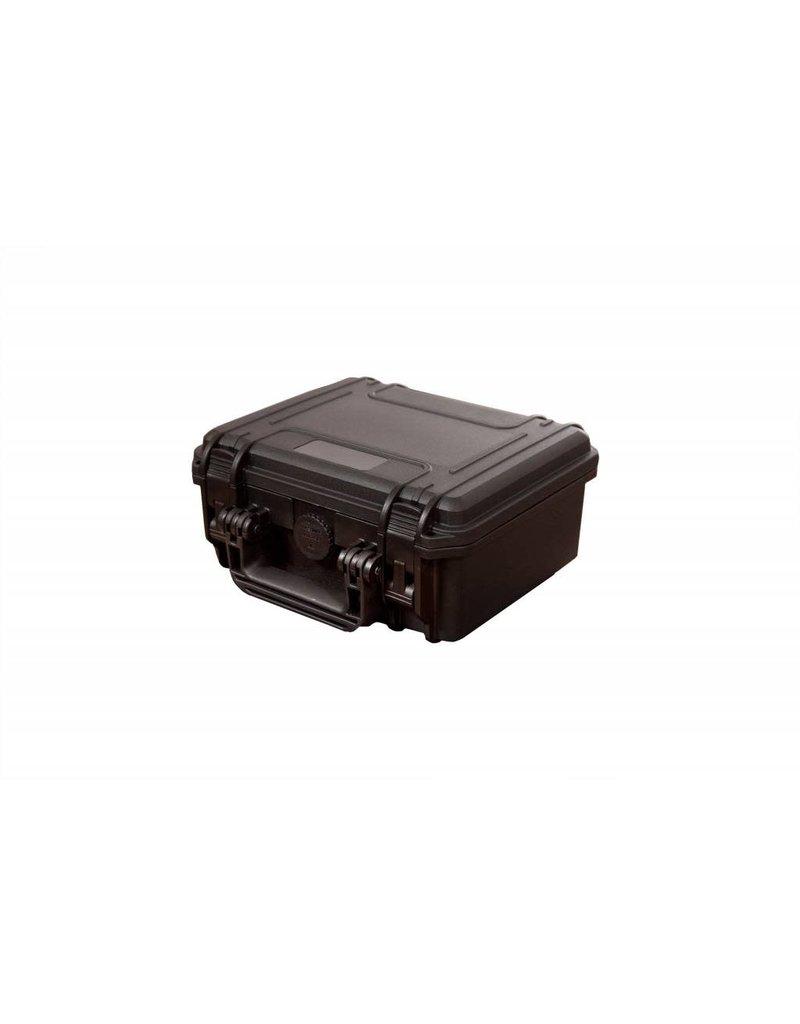 Equipment Case S 258x243x117.5