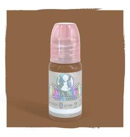 Perma Blend Perma Blend Amber | 15ml
