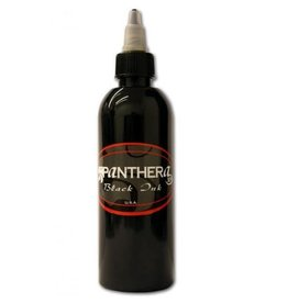 Panthera Panthera® Outlining | 30ml