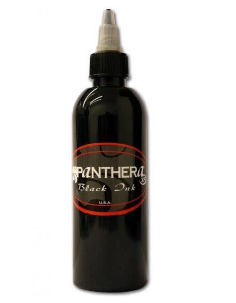 Panthera Panthera® Outlining   30ml