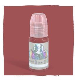 Perma Blend Perma Blend Mauve | 15ml