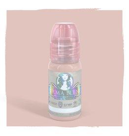 Perma Blend Perma Blend Creme de Pink | 15ml