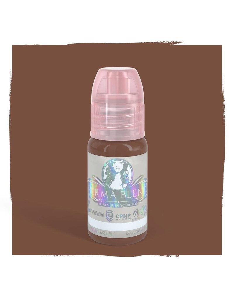 Perma Blend Perma Blend Coco   15ml