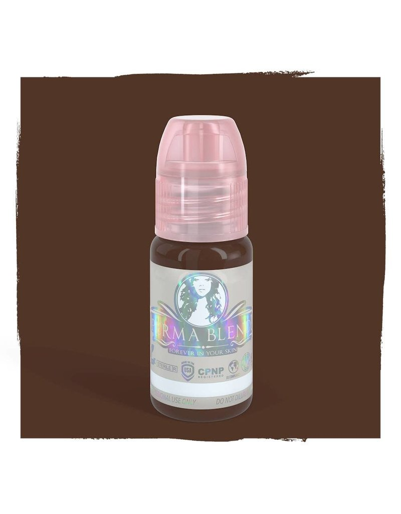 Perma Blend Perma Blend Raisin | 15ml