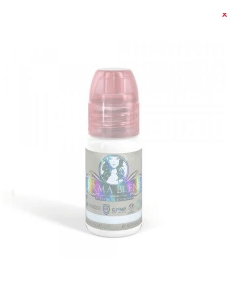 World Famous Perma Blend Blanc | 15ml