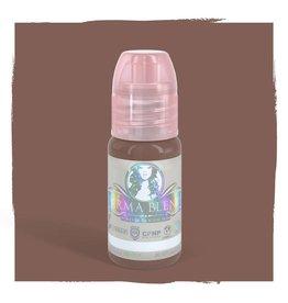 Perma Blend Sphinx | 15ml