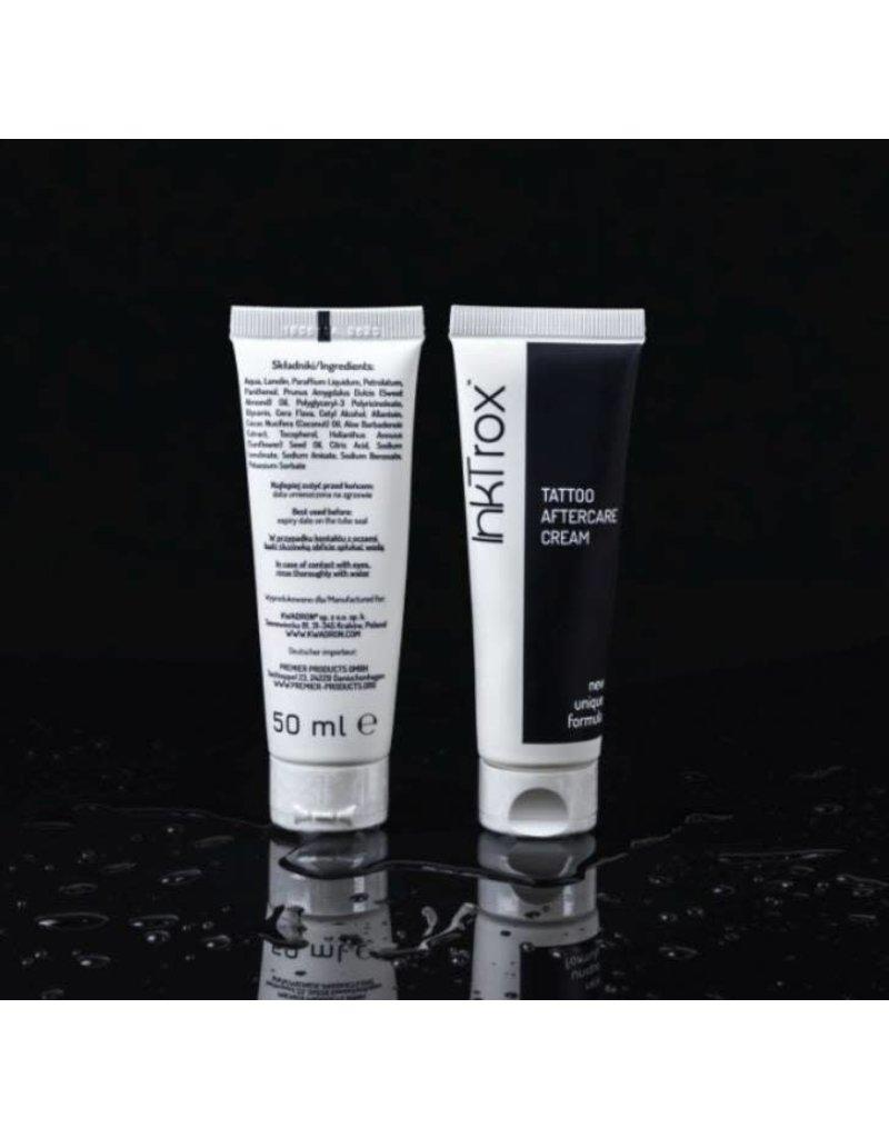 Kwadron Inktrox® Tattoo Aftercare Cream | 50ml