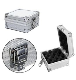 Aluminium Case small