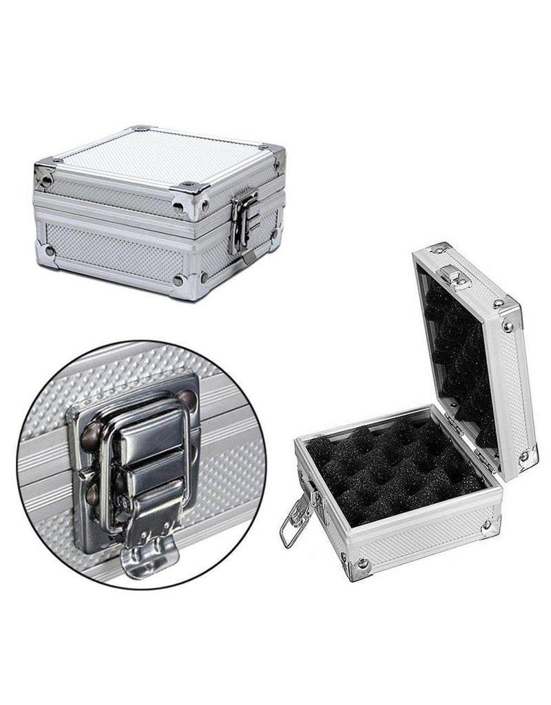 Aluminium Case small
