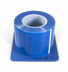 Unistar Unistar Self Adhesive Protective Film | 1000pcs 10x15cm