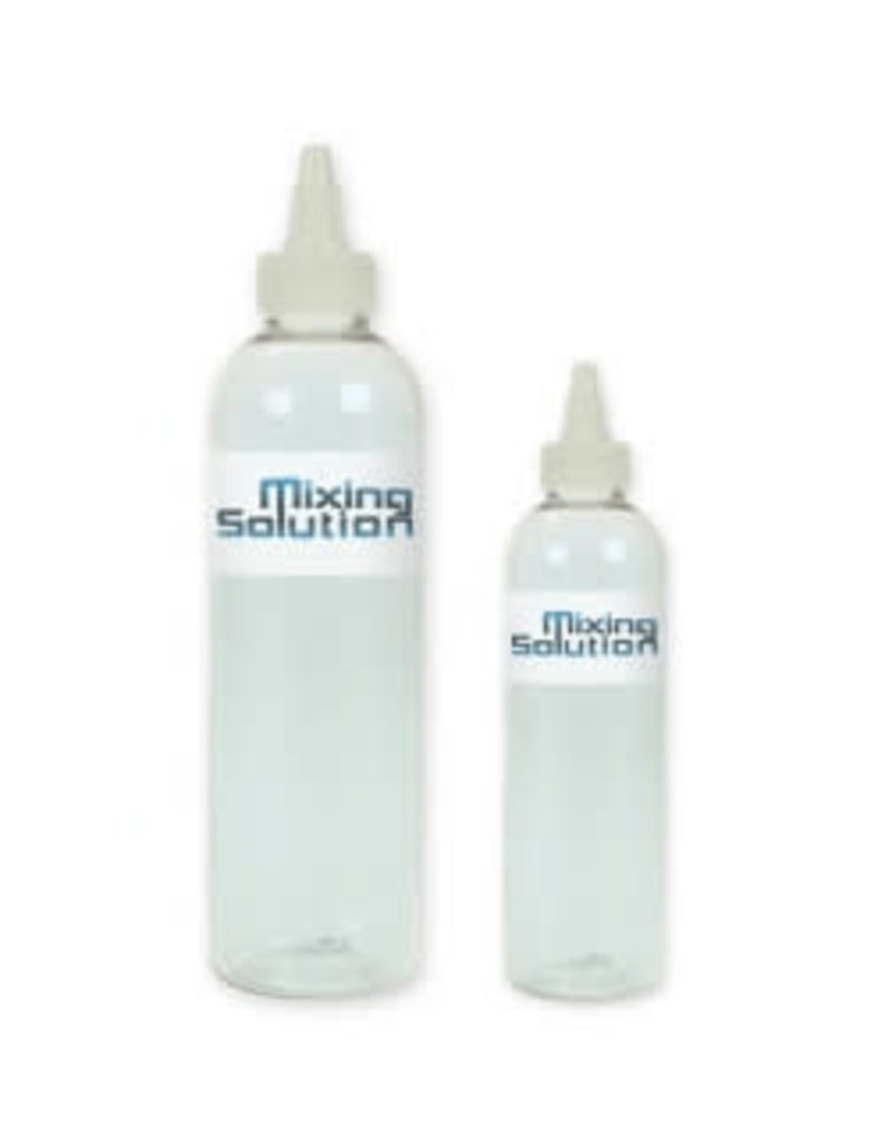 Mixing Solution | 240ml