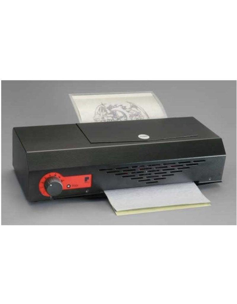 Thermal Image A4 Stencil Printer | NEW MODEL