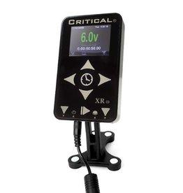 Critical Critical XR-D Power Supply