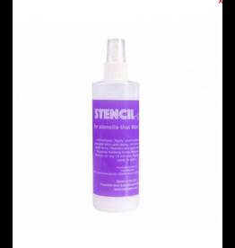 Ink Jet Ink Jet Prep Spray | 240ml