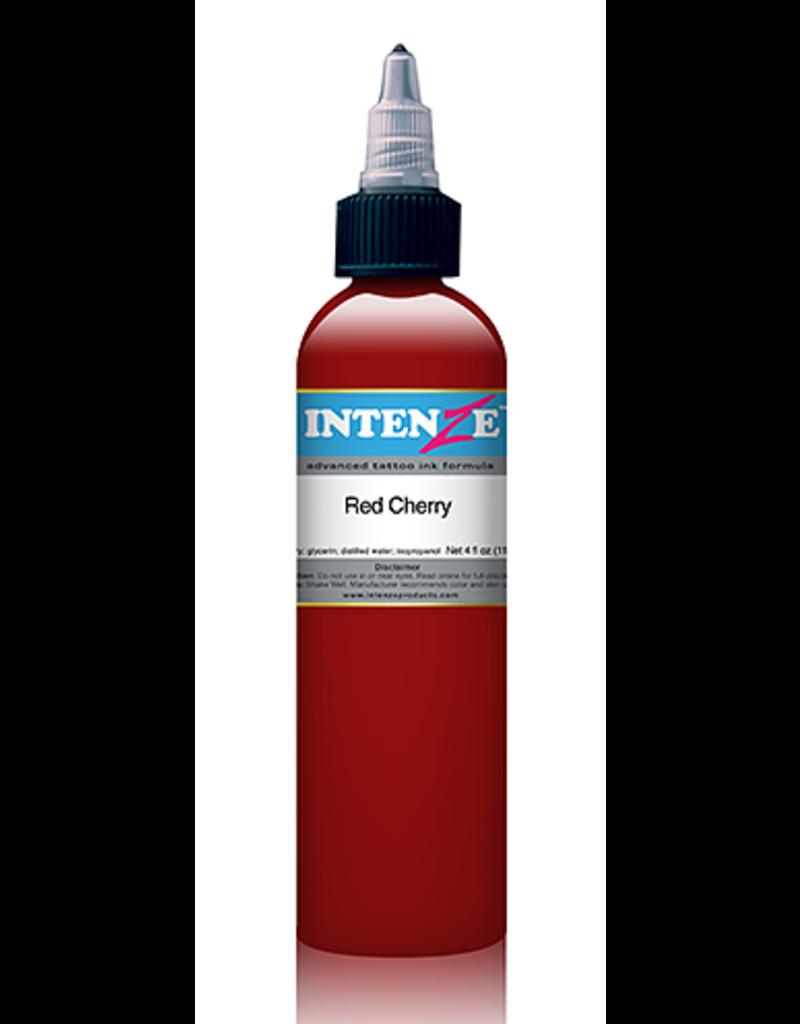 Intenze Intenze Red Cherry | 30ml