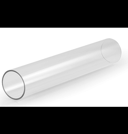 Glass Tube Replacement For Thermal Printer A4