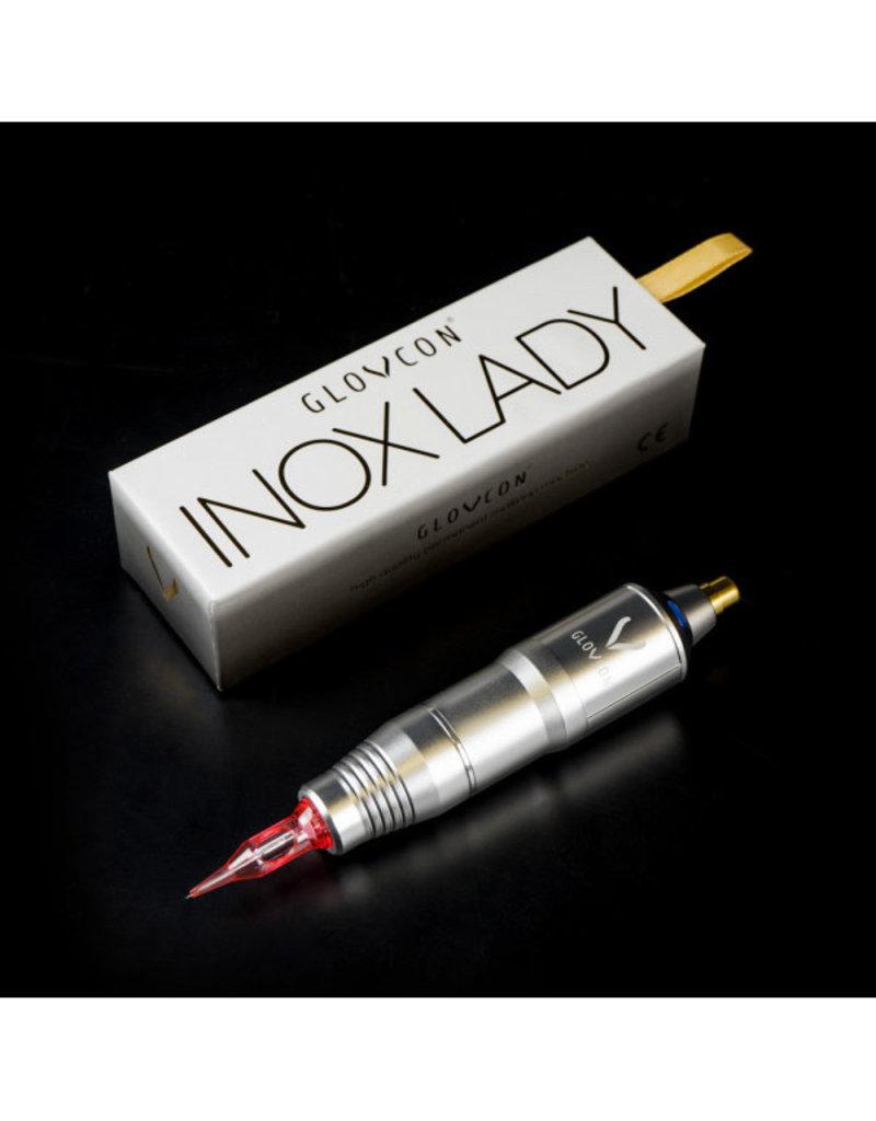 Glovcon Glovcon V2 Inox Lady Pen