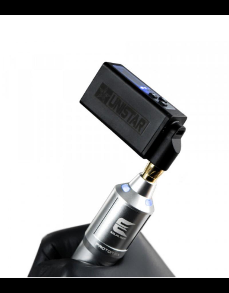 Unistar Unistar Wireless Power Supply