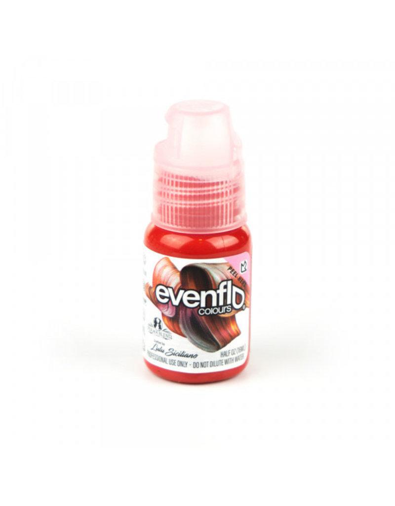 Perma Blend Perma Blend - Evenflo Colorizer | 15ml