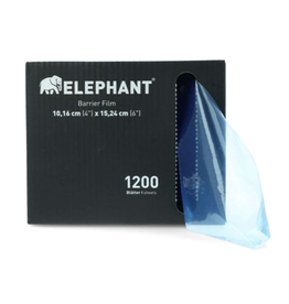 Elephant Elephant Barrier Film | 1200pcs