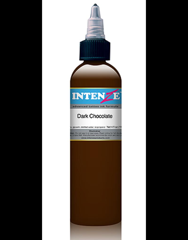 Intenze Intenze Dark Chocolate | 30ml