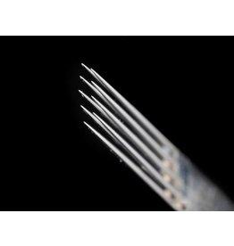 Kwadron Kwadron Needles 0.35mm SEM - Soft Edge Magnum | 50pcs