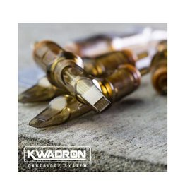 Kwadron KWADRON® Cartridge - 0.35mm MG - Magnum
