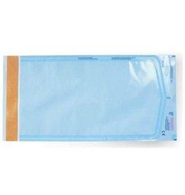Autoclave Sterilisation Bags
