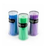 Hygienic Micro Drip for aplication