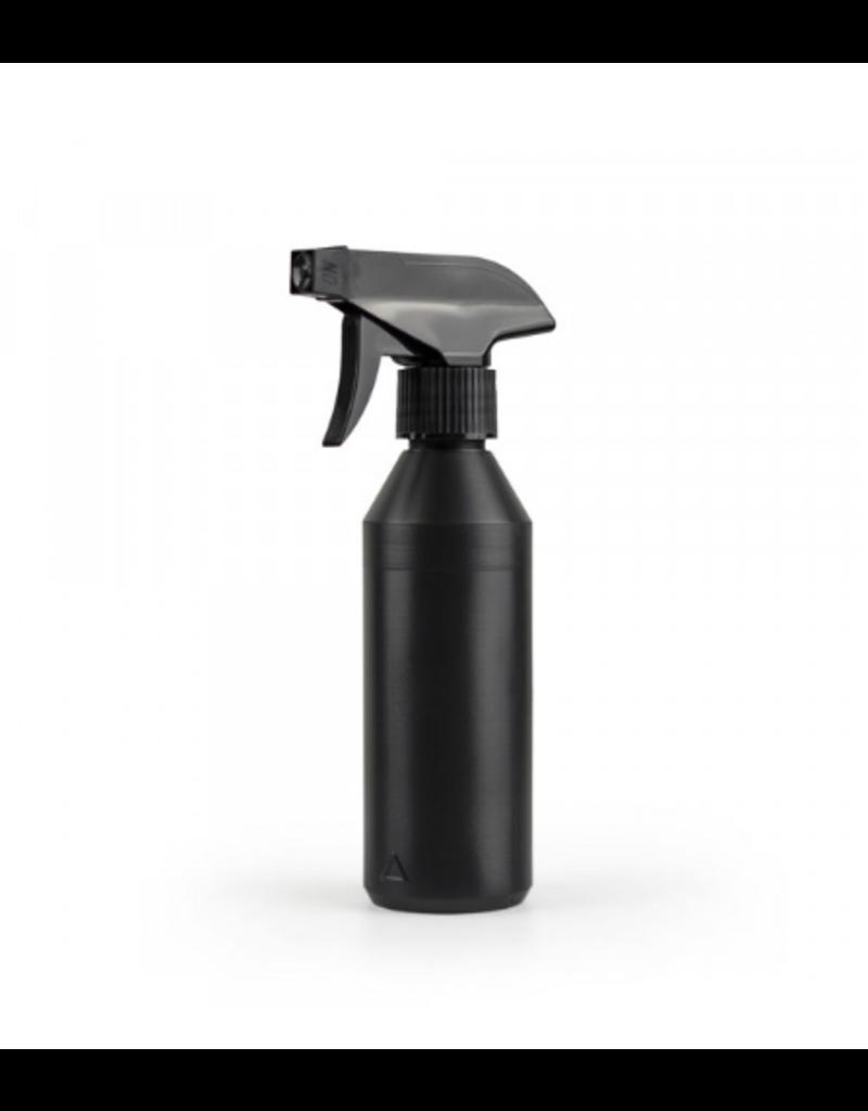 Spray Bottle Black 250ml