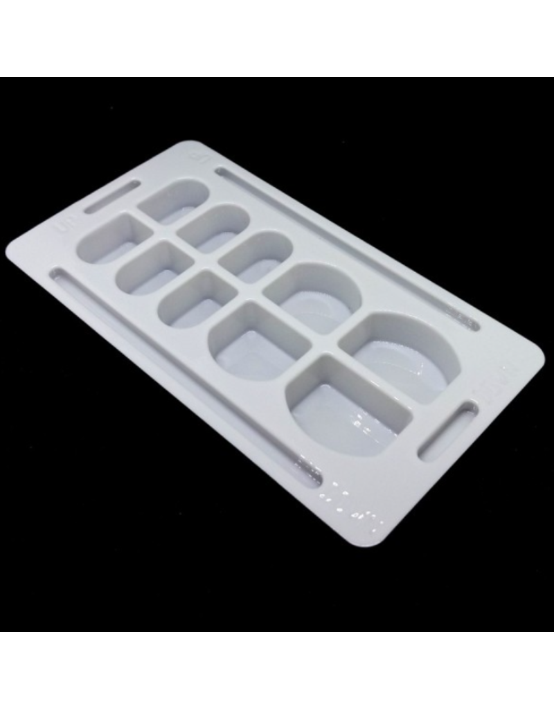Ink Tray -  50pcs
