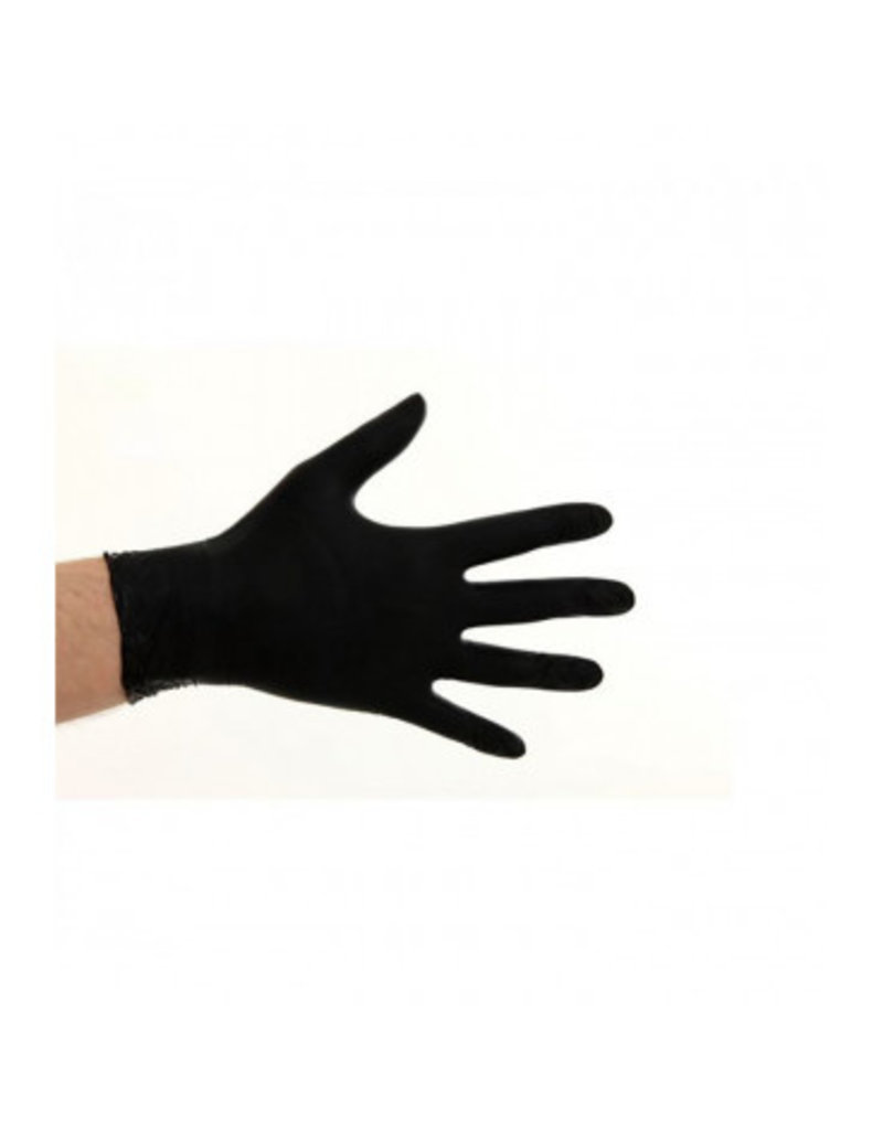 CMT Soft Nitrile Gloves