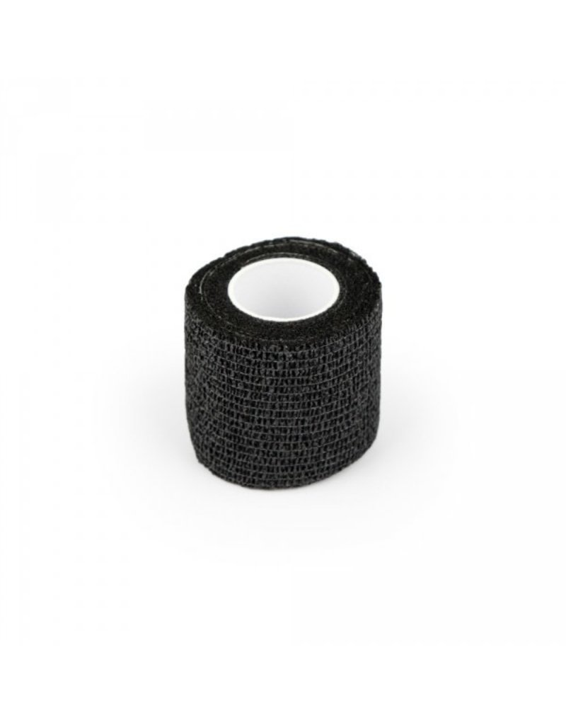Unigloves Unigloves Grip Tape Black