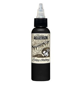 Nocturnal Ink Nocturnal Ink - Lining & Shading | 120ml