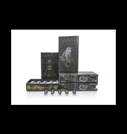 Bishop Da Vinci Cartridges - Bugpin Liner
