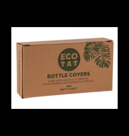 Eco Tat Eco Tat Water bottle Cover | 200pcs