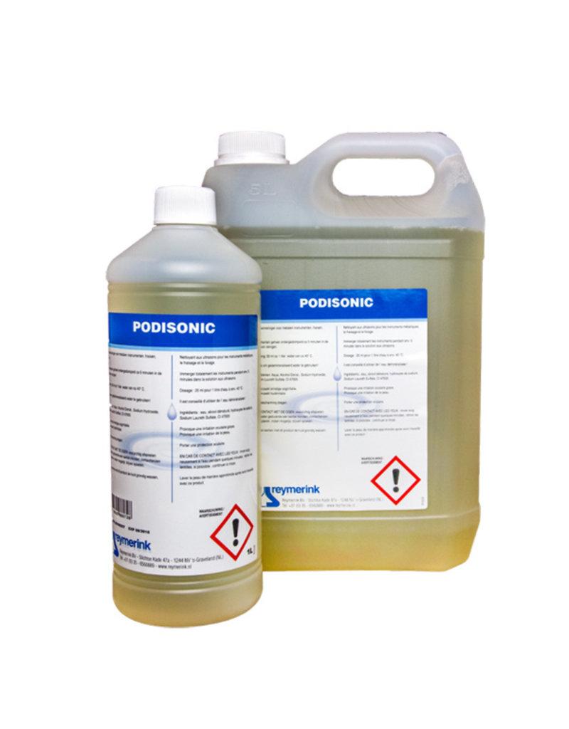 Podisonic 5L