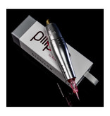 Glovcon Pen Pill PMU Machine