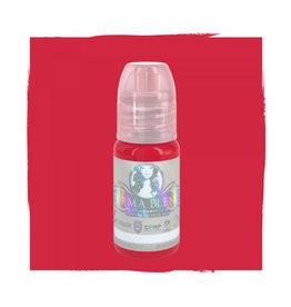 Perma Blend Perma Blend Royal Red | 15ml