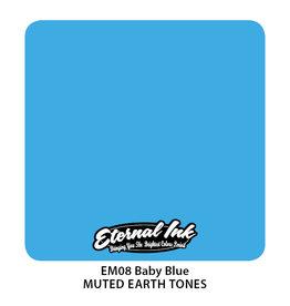 Eternal Eternal Baby Blue | 30ml