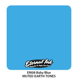 Eternal Eternal Baby Blue | 60ml