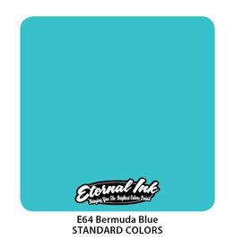 Eternal Eternal Bermuda Blue | 30ml