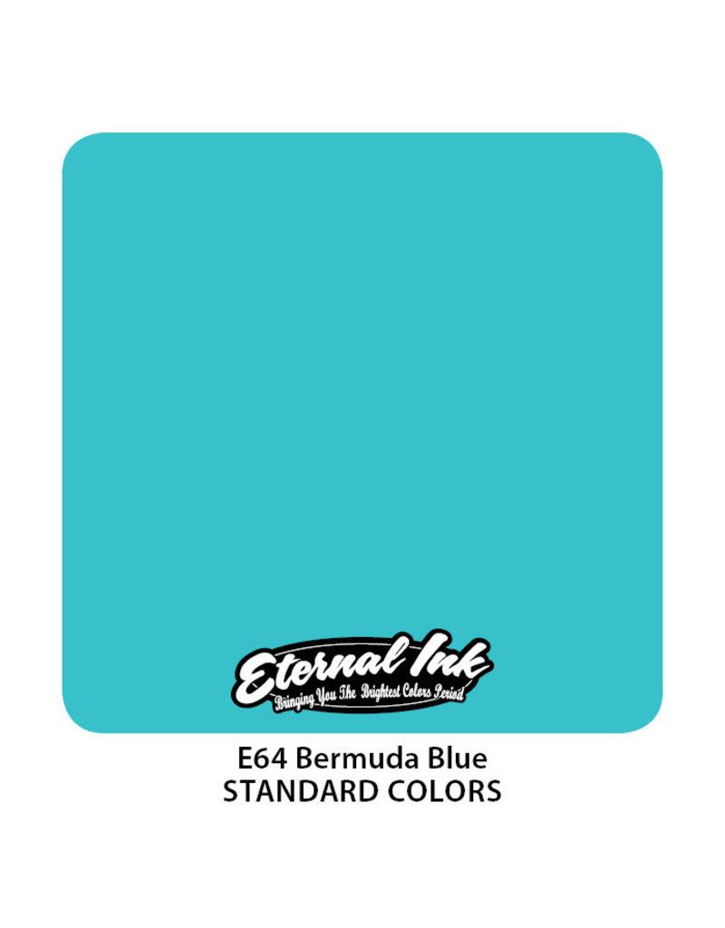 Eternal Eternal Bermuda Blue   30ml