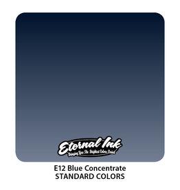 Eternal Eternal Blue Concentrate | 30ml