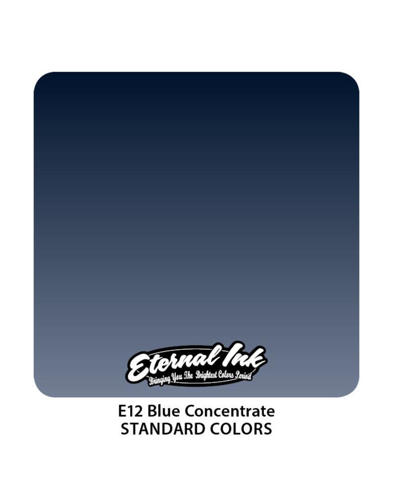 Eternal Eternal Blue Concentrate   30ml