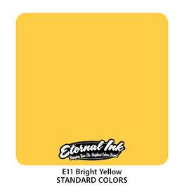 Eternal Eternal Bright Yellow   30ml