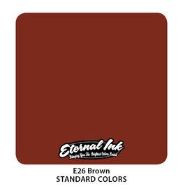Eternal Eternal Brown | 30ml